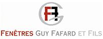 Fenêtres Guy Fafard et fils